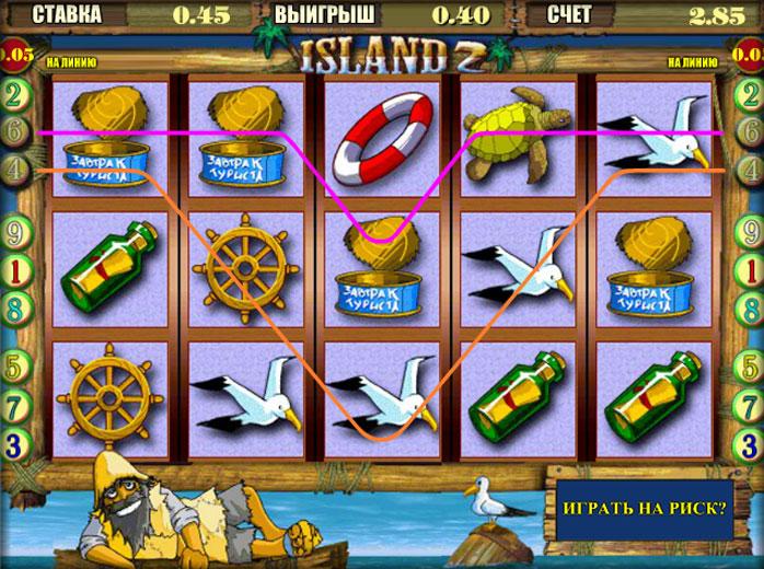 Игровые автоматы играть бесплатно Максбет